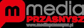 MediaPrzasnysz.pl